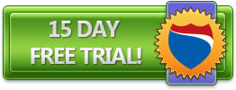 Pcmiler Free Trial